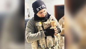 Siirtte çatışma: 1 asker şehit