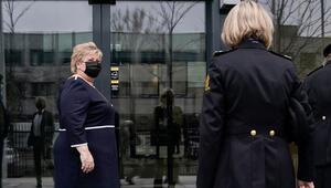 Koronavirüs tedbirlerini ihlal eden Başbakana para cezası