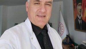 Başhekim Togandan koronavirüs uyarısı