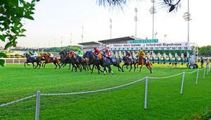 At yarışlarında ilkbahar-yaz sezonu başlıyor Gazi Koşusu...