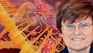 mRNA: Bir zamanlar kimse ciddiye almıyordu, bugün dünyayı kurtarıyor