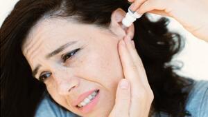 Diyanet yanıtladı: Kulak damlası orucu bozar mı
