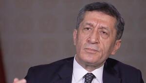 Son dakika haberi: Okullar kapanacak mı Bakan Ziya Selçuk cevap verdi
