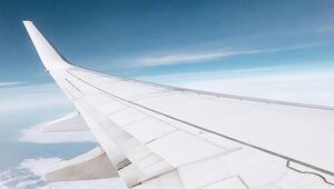 Sivil Havacılık Genel Müdürlüğü: Rusya ile uçuşlarda herhangi bir değişiklik bulunmuyor