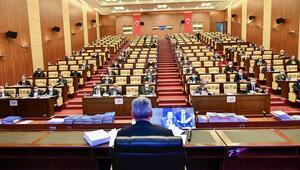 MHP'den bürokratlara 'son dakika' tepkisi