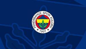 Olimpik sporların lideri Fenerbahçe