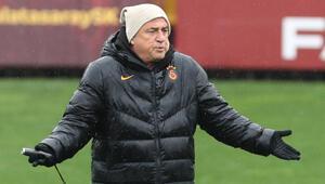 Galatasaray ilk golü yediği maçlarda yine gülemedi