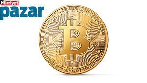 Bitcoin'i nasıl bilirsiniz
