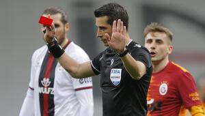 Galatasaray'ın kaderini belirleyen 4 kritik pozisyon