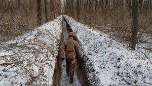 Ukraynadan Rusyaya Donbas mesajı: Savaş olmayacak