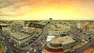 Kayseri, Libya'nın Misurata Belediyesi ile kardeş şehir oluyor
