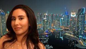 Prenses Latifa'nın arkadaşı ve avukatı DHA'ya konuştu: 6 aydır ondan haber alamıyoruz