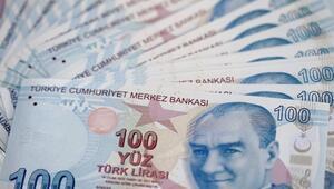 Emekli bayram ikramiyesi ne zaman yatacak Cumhurbaşkanı Erdoğan'dan ikramiye açıklaması