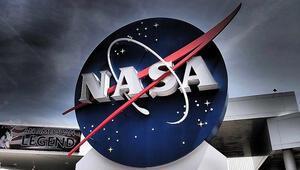 NASAda eğitilecek ilk kadın Arap astronot seçildi