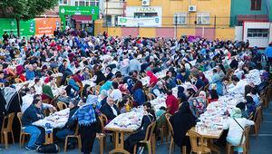 Ankara imsakiye 2021 Diyanet bilgileri: Ankara iftar sahur saatleri