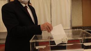 Enerji Kentleri Birliği Başkanlığına Zolan yeniden seçildi