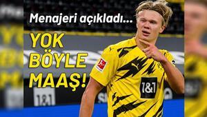 Bonservis bedeli 180 milyon euro