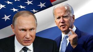 Son dakika haberi: ABDden Rusyaya kritik uyarı