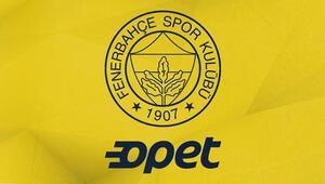 Fenerbahçe Opet Kadın Voleybol Takımında 3 oyuncunun Kovid-19 testi pozitif çıktı