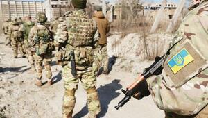 Kremlin: Ukrayna'da kimse savaşa gitmiyor