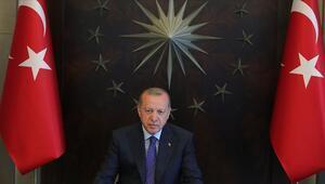Kabine Toplantısı ne zaman, saat kaçta yapılacak Gözler Cumhurbaşkanı Erdoğanın açıklamalarında