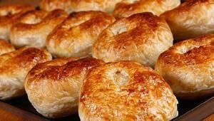 Ramazan'da bu besinlere dikkat; sağlık sorunlarını tetikleyebilir