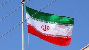 İran, Suriyeye desteğini sürdürüyor