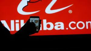 Alibaba yetkilileri cezadan ders çıkardı
