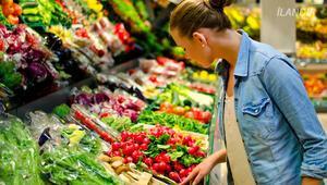 Dopamin ve seratonin kaynağı besinler