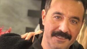 Mustafa Üstündağ kimdir Mustafa Üstündağ kavga görüntüleriyle gündemde