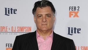 Sopranos dizisinin kadrosundan bir yıldız daha kaydı: Joseph Siravo hayatını kaybetti