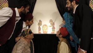 Ramazan heyecanı evlere taşınıyor