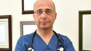 Prof. Dr. Bülent Görenek, Uluslararası Elektrokardiyoloji Derneği'ne başkan seçildi