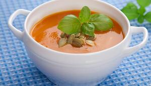 Unlu şehriye çorbası nasıl yapılır Unlu şehriye çorbası tarifi
