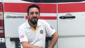 Silivride kaybolan sağlık çalışanı Adem Polattan 3 gündür haber alınamıyor