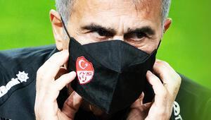 Cenk Tosunun sakatlığı, Beşiktaşın yanı sıra Milli Takımı da vurdu Şenol Güneş kimi çağıracak
