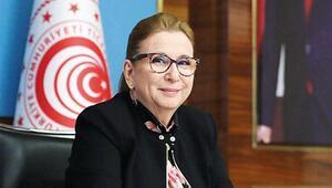 Ticaret sicil belgeleri MERSİS'ten alınacak