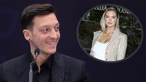 Fenerbahçeli yıldız Mesut Özil takım sahibi oluyor