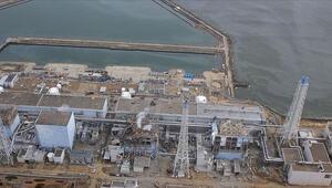 Japonya, Fukuşima Dai-içideki radyoaktif özellikli atık suyu denize boşaltma kararı verdi