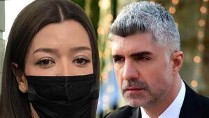Feyza Aktandan şoke eden iddia: Özcan Deniz beni birçok kez dövdü