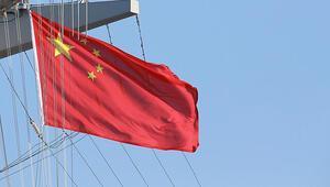 Çine ait iki gemi Doğu Çin Denizinde Japonya kara sularına girdi