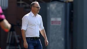Yeni Malatyasporun galibiyet hasreti 13 maça çıktı