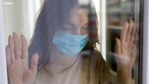 Pandemi döneminde ruh sağlığımızı korumak