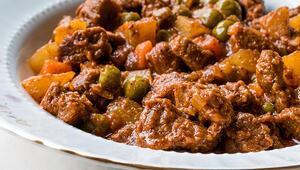 Bugün iftarda ne pişirsem Ramazanın ikinci gününe özel iftar menüsü