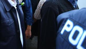 İstanbul merkezli operasyon Çok sayıda gözaltı kararı
