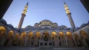Ramazan Bayramı hangi gün, ne zaman 2021 Ramazan Bayramı tarihi için geri sayım