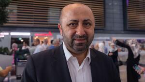 Ömer Döngeloğlu kimdir, ne zaman öldü Ömer Döngeloğlu Ramazan ayının ilk gününde anılıyor