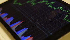 Finansal teknolojilere ilgi artıyor, güvenlik ise göz ardı ediliyor