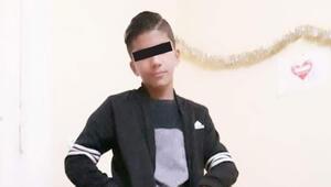 Mohammad'ı bıçaklayan Gökhan Ü. hâkim karşısında
