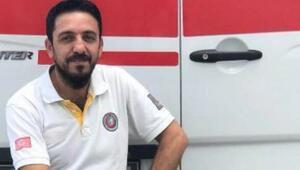 Adem Polattan acı haber: Silivride kaybolan sağlık çalışanı Adem Polat ölü bulundu